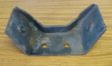 ASTON MARTIN DB6 AUTOMATIC GEARBOX REAR MOUNTING BRACKET