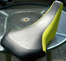 Suzuki Z 400 z400 GRIPPER seat cover