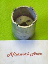 Kent Moore J-29751 Chevy LUV, Opel, Diesel Kiki Compressor, Locknut Socket