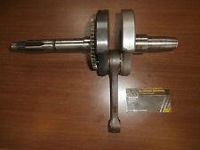 87 88 89 Suzuki Quadrunner LT300E LT 300 E Engine Crankshaft Crank Shaft Rod OEM