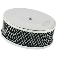 Washable Foam Air Cleaner Fits VW Bug Beetle # CPR129218-BU