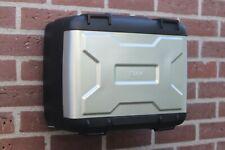 Wall mount Vario topcase BMW R 1200 GS 04 - 13 Oilhead K25