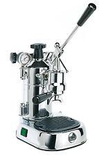 La Pavoni Stradivari Lusso STL Espressomaschine
