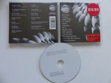 Compil 2005 Album of the year COLDPLAY KAISER CHIEFS BLOC PARTY ..   CD ALBUM