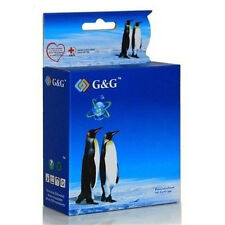 HP 711XL CZ133A HY BLACK Remanufactured Ink Cartridge For HP DesignJet T120 T520