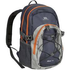 Trespass Albus Backpack 30 Litre Flint