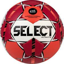 SELECT Handball Ultimate v20 Top-Spielball  Größe 3  NEU