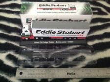 "Atlas Editions ""Eddie Stobart"" Volvo FH Fridge Trailer ""Emma Jade"" - H4663"