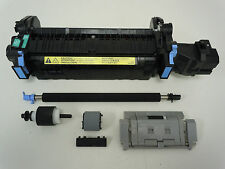 CE484A HP COLOR LASERJET CP3525 CM3530 PRINTER FUSER MAINTENANCE KIT *RM1-4955