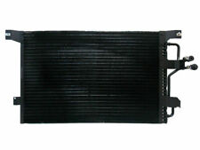 NEW AC Condenser For 1998-2002 Crown Victoria Town Car Grand Marquis 4881