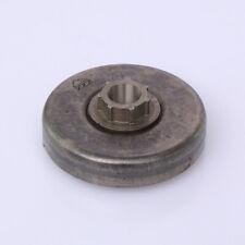 """Dolmar 3//8/"""" Sprocket Clutch Drum DCS460 PS-350 PS-351 PS-420 PS-510 PS-460 421"""