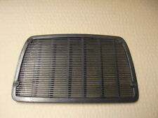 JAGUAR DAIMLER XJ6 XJ12 SERIES 1 & 2 DASH SPEAKER COVER BD33178