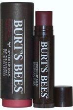 Burt's Bees Lippen-Make-ups in Natur
