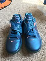 nike kd 4 Year Of The Dragon Size 9.5