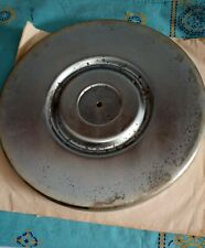 Piatto ruotante Giradischi LENCO B55 - GODWIN RP2