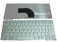 Acer Ferrari 1005 1100 1200 TravelMate 6252 6290 6291 6292 Keyboard En #1W