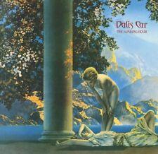 "Dalis Car ""The Waking Hour"" (Drastic Plastic Records, 2017) 180 Gram Black"
