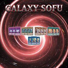 7ecaf93f4b39a galaxy dragon deck | eBay