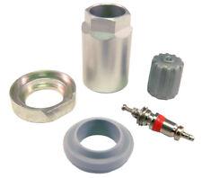 TPMS Sensor Service Kit-Base Dill 7020K