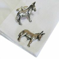 Rottweiler Pin Badge Tie Pin XTSBPD15 Lapel Badge English Pewter Dog
