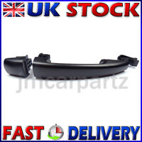 SLIDING Door Handle RIGHT Side CITROEN DISPATCH PEUGEOT EXPERT FIAT SCUDO 2007 -