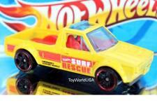 2017 Hot Wheels Surf's Up Volkswagen Caddy