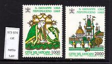 San Giovanni Nepomuceno Vaticano Vatican City
