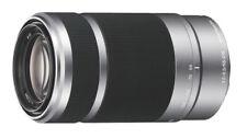 Sony SEL 55-210mm f/4.5-6.3 OSS E Lens