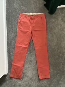 Tommy Hilfiger Trousers - W34 / L32 - Great Condition