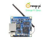 Orange Pi Zero H2 Quad Core 512MB Open-source development board B Raspberry Pi