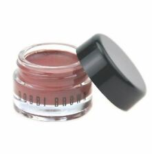 BOBBI BROWN Pot Rouge for lips & Cheeks ~ PINK TRUFFLE