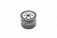 Ölfilter für Schmierung BOSCH F 026 407 022