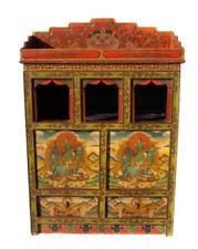 Arts et objets ethniques du XXe siècle et contemporains de Népal