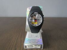 New Disney Mickey Mouse Animated SII Marketing Funamation Watch
