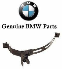 BMW E30 E36 325i 325es 325is Upper Muffler Strap Genuine 18201178132
