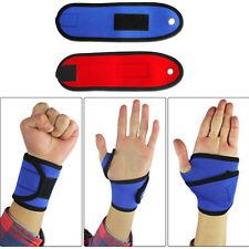 Handgelenkbandage Arthrose Sehnenscheidenentzündung, Gewicht, Tennis Handbandage