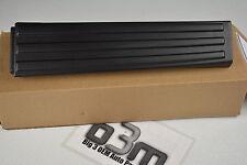 2009-2014 Ford F-150 RH Side Flex Gate Top Moulding Black new OE 9L3Z-9941018-AA
