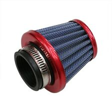 38mm Air Filter Pod Cleaner 110cc 125cc Motorcycle PIT Quad Dirt Bike ATV Buggy