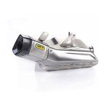/Ölfilter Hiflo Schwarz Racing Street Triple 765 RS ABS HD01 17-19