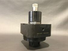 Mori Seiki Straight Live Tool Holder ER32 T32206B02 for NL-1500 NL-2500 NL-3000