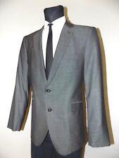 STRELLSON PREMIUM hochwertiges SAKKO Style BONO Wolle&Seide Gr.50