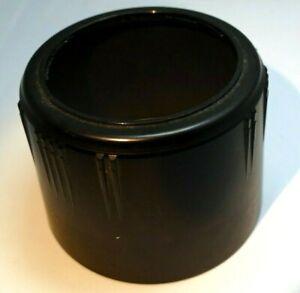 Sigma 635-01 Lens Hood for 70-300MM 4-5.6 AF DL MACRO GENUINE 58mm rim