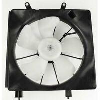 1PCS Radiator Cooling Fan Blade For V73 1320A015