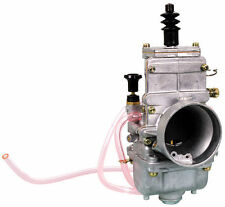 Mikuni TM Series Flat Slide Carburetor (TM40-6) TM40-6