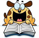 Brown Dog Books