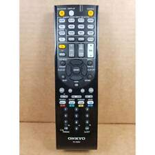 Onkyo RC-868M AV Receiver Remote Control