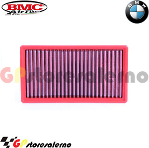 FM01064 FILTRO ARIA SPORTIVO RACING BMC BMW 1000 S XR 2021