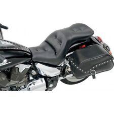 03-09 Honda VTX1300R Saddlemen Explorer RS Seat  H03-10-0291RS