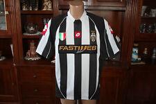 Maglia calcio Juventus anni  90/2000