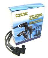 3.7L Mercruiser 224 Spark Plug Ignition Wire Set 3.7/165/170/180/190/470/488